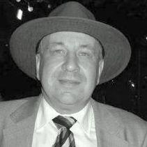 Grzegorz Sieczkowski