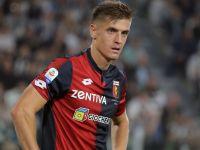 Piątek krok od Milanu. Znamy datę transferu