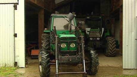 Rozpoczęto przyjmowanie wniosków o dotacje dla małych gospodarstw