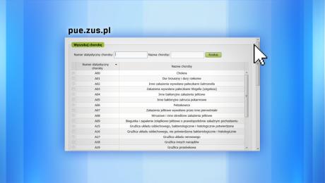 (fot.: źródło: pue.zus.pl)
