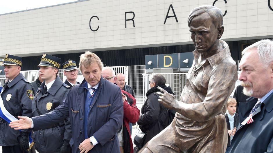fot. PAP Jacek Bednarczyk (4)