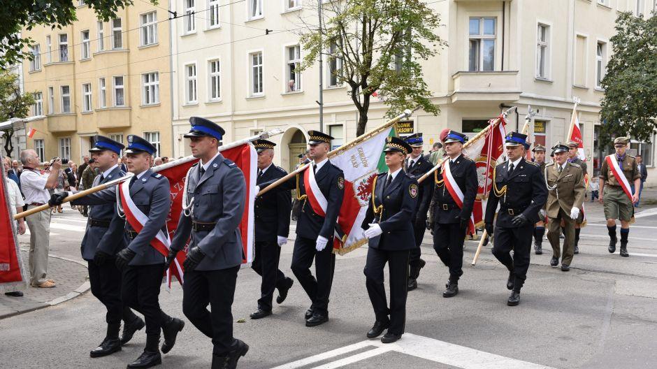 Wojewódzkie Obchody Święta Wojska Polskiego (23)
