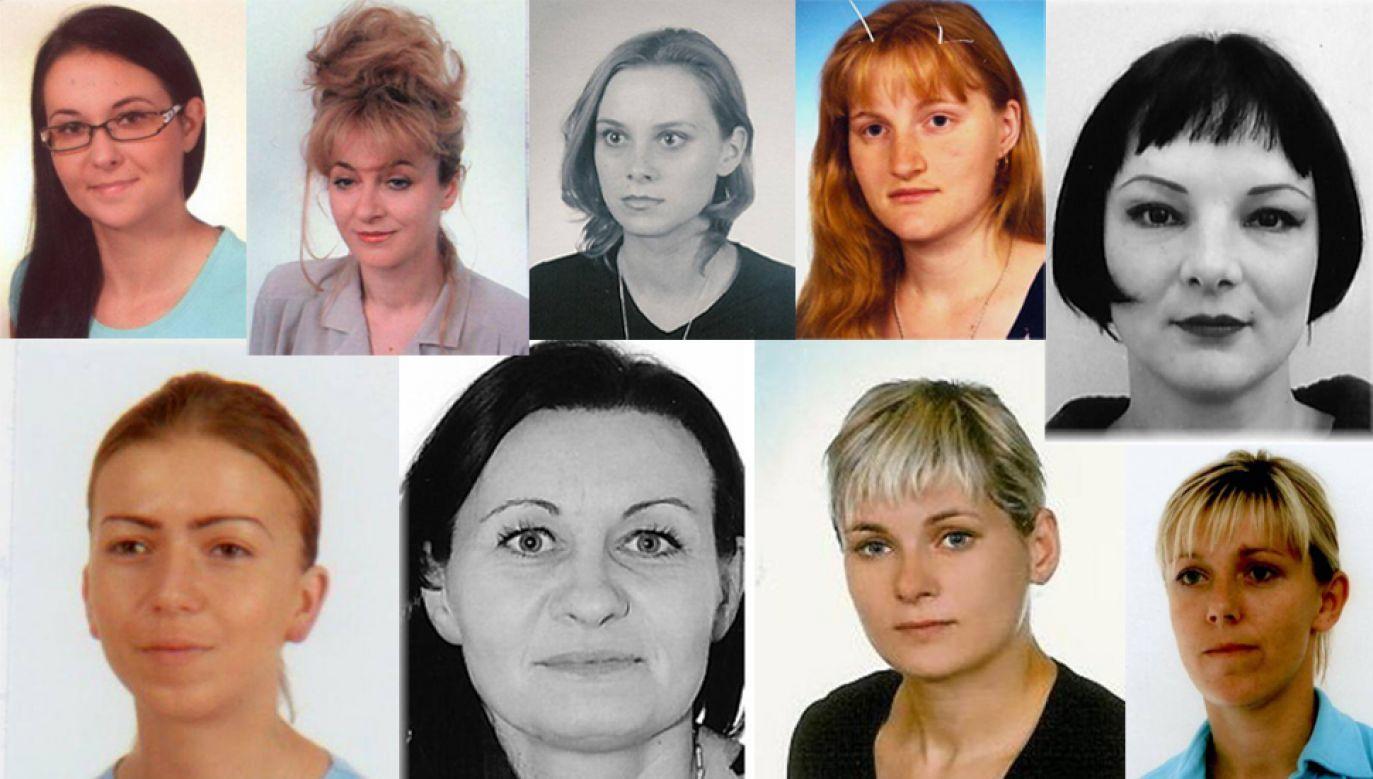 Na 282 tysiące dłużników aż 268 tysięcy stanowią mężczyźni (fot. www.poszukiwani.policja.pl)