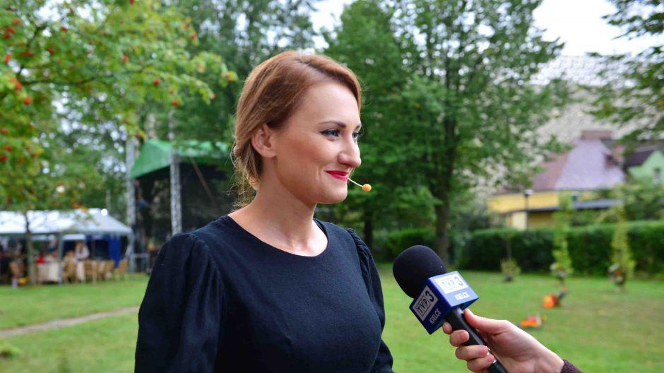 fot.Kamila Błaszkiewicz28