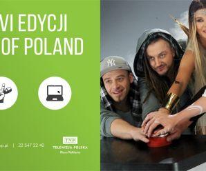 Sukces VI edycji The Voice of Poland!