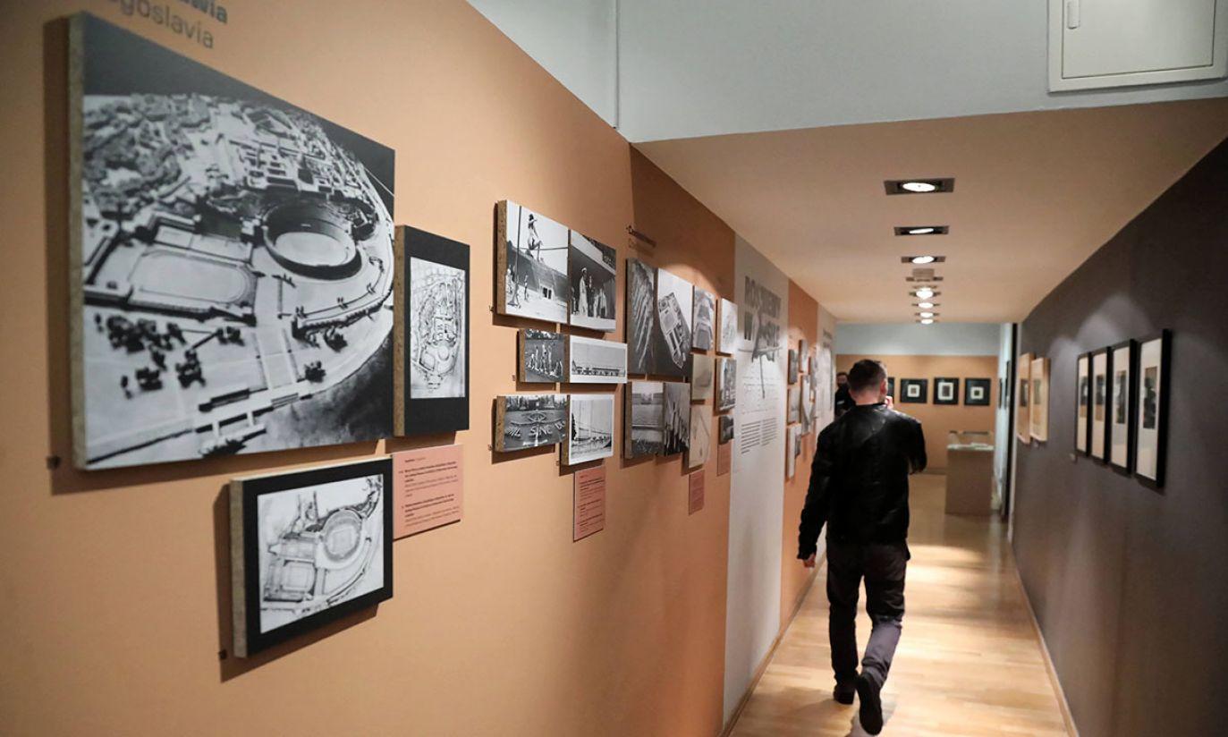 (fot. PAP/Jan Graczyński)