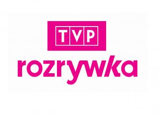 Trzecie urodziny TVP Rozrywka