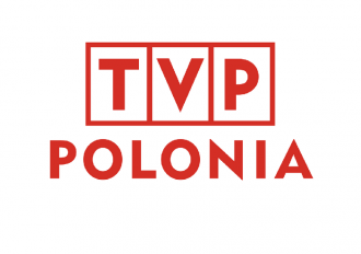 "TVP Polonia to broadcast news service ""Wiadomości"" with English subtitles"