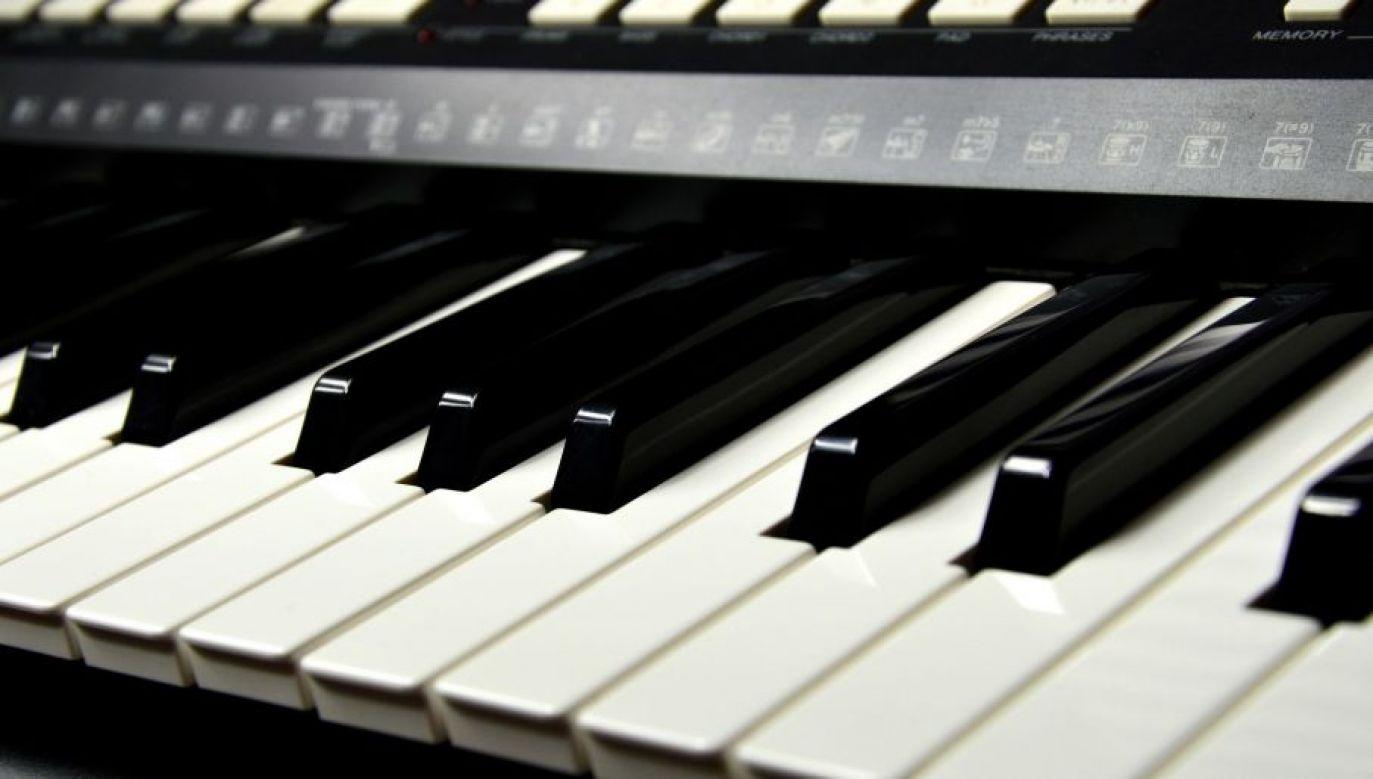 Rusza 10. edycja koncertów chopinowskich w Paryżu (fot.pixabay.com/AliceKeyStudio)