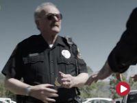 Porwanie Angie – film fabularny