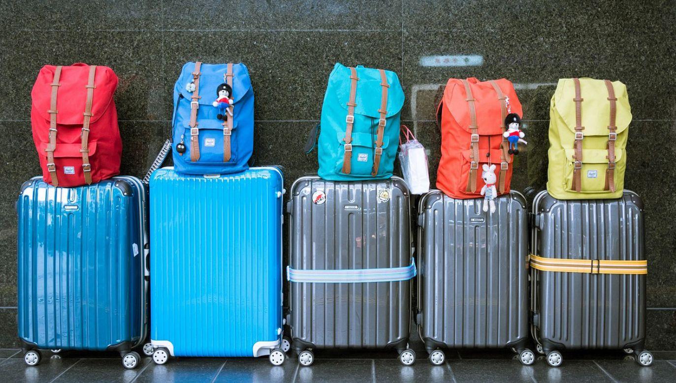 Firma tłumaczy zmiany m.in. wygodą pasażerów (fot. pixabay)