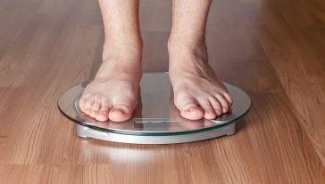 Dramatyczny wzrost przypadków otyłości i cukrzycy w ciągu ostatnich 50 lat sugeruje, że zaangażowane są w to czynniki środowiskowe i dietetyczne (fot. Shutterstock/Evgenia Terekhova)