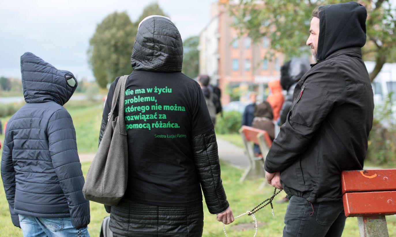 (fot.PAP/Lech Muszyński)