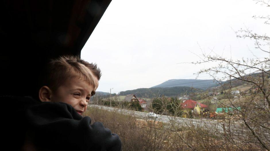 Fot. PAP Grzegorz Momot (6)