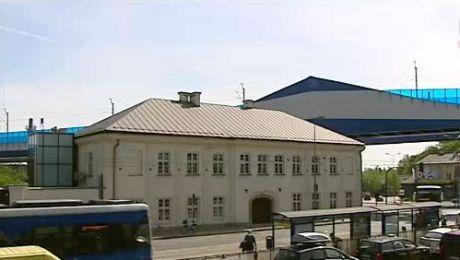Miasto pod Kopcem Krakusa. Muzeum Podgórza otwiera drzwi dla zwiedzających