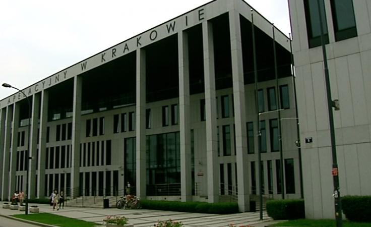 (fot. arch. TVP3 Kraków)