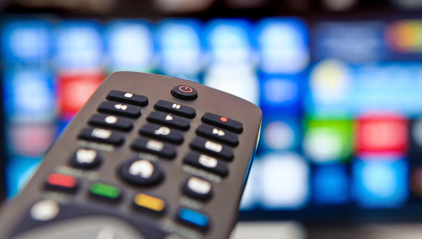 Badania metodą Nielsena nie przystają do współczesnych mediów (fot. Shutterstock/Rasulov)