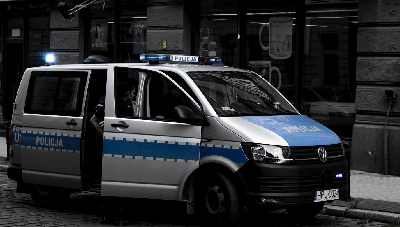 Photo: pexels.com/ Mateusz Dach