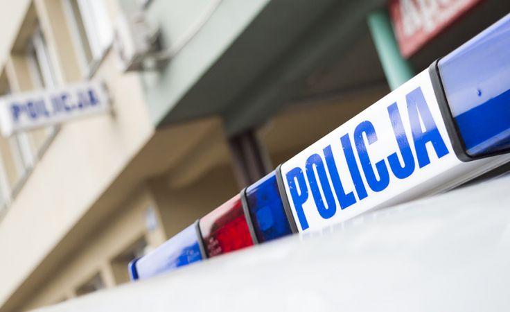 Zbrodnię wyjaśniała specjalna grupa operacyjno-śledcza (fot. tvp.info/Paweł Chrabąszcz)