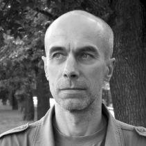 Krzysztof Zwoliński