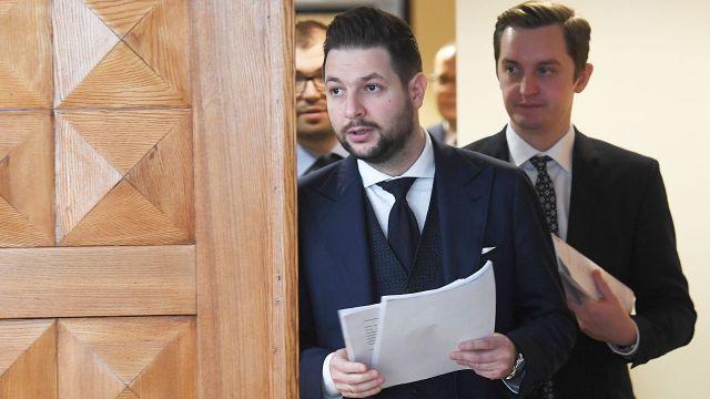 Komisja weryfikacyjna uchyliła kolejne decyzje Gronkiewicz-Waltz