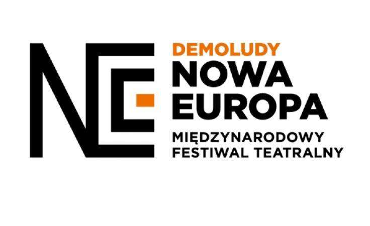 XI edycja festiwalu Demoludy odbędzie się w dniach 18-21 października