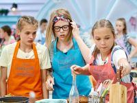 Bake Off Junior  – odliczamy do startu programu!
