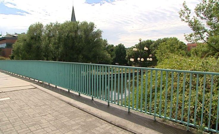 Bydgoskie mosty podzieliły lokalnych polityków