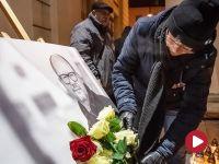 Prezydent ogłasza żałobę narodową. Apeluje o jej uszanowanie